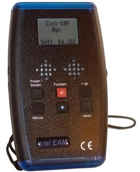 גלאי עטלפים CDB301 R4